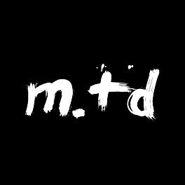 MTD LOGO BLACK .png