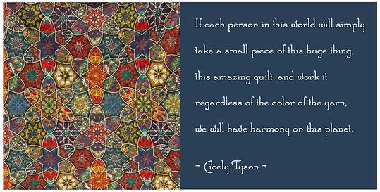 Amazing Quilt Quote - Horizontal.jpg