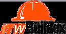 ITW Buildex