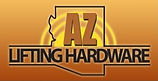 Arizona Lifting Hardware