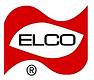 Elco Hangermate