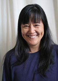 Janet_HS - janet aisawa.jpg