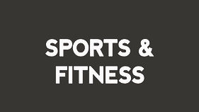 sports fitness.jpg