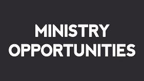 ministry opportunities.jpg