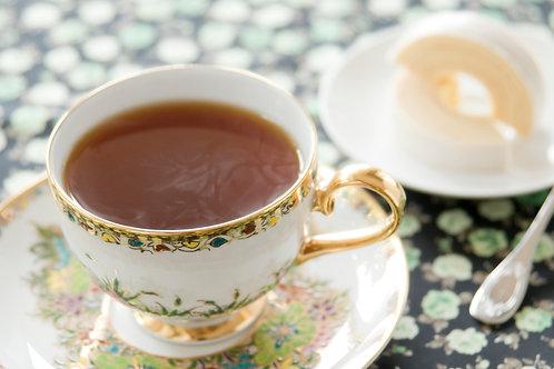 577 ルフナ紅茶 ムラティヤナヒルズ茶園 BOP