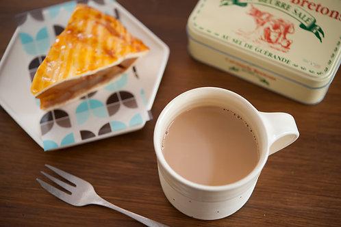 581 ルフナCTC紅茶 ヒンガルゴダ茶園 ティーバッグ