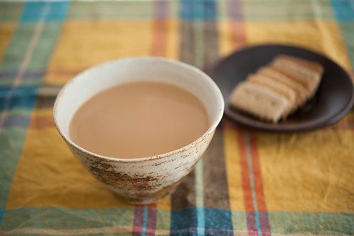 580 ディンブラCTC紅茶 ダンジネン茶園 90g