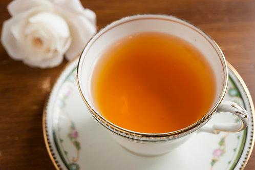 582 ヌワラエリヤ紅茶 ペドロ茶園 OP1 50g