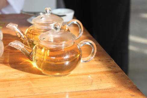 4-amba-teapot.jpg