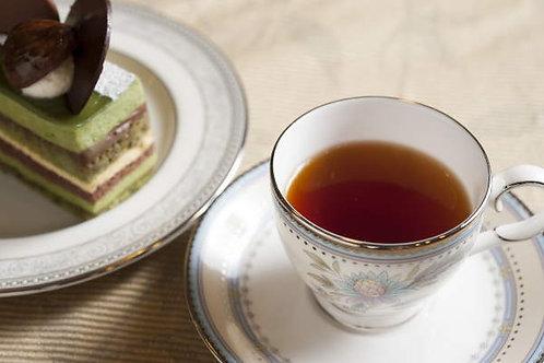 561ディンブラ紅茶 インジェストゥリ茶園 ティーバッグ