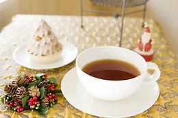 christmas-tea-top.jpg