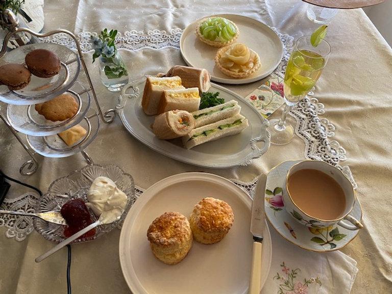 afternoon tea 画像.jpg