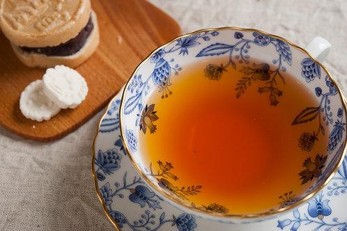 553 ヌワラエリヤ紅茶 コンコルディア茶園
