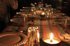 4-amba-dinner.jpg