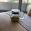Thumbnail: モロッコのティータイム 紅茶2種+モロッコ菓子3種のセット