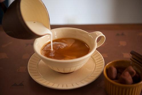 578ディンブラ紅茶 ティルライ茶園 ティーバッグ