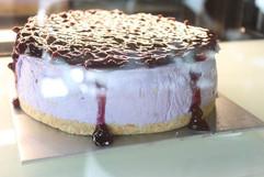 5-cake.jpg