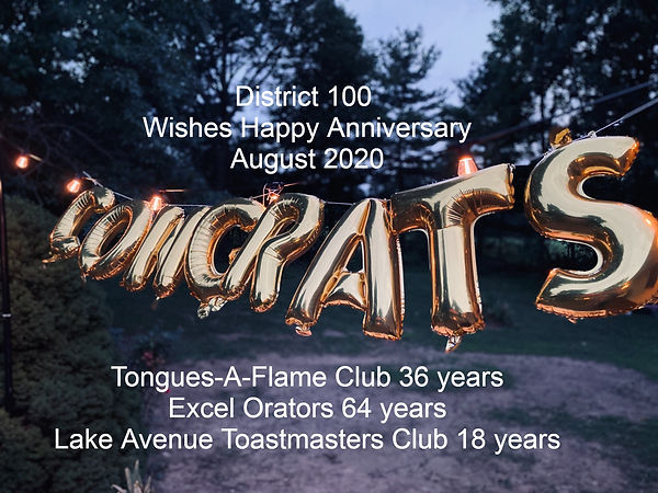 August 2020 Club Anniversaries.jpg