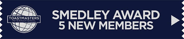 smedley.jpg