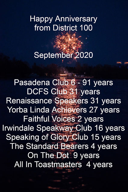 September 2020 Club Anniversaries.jpg