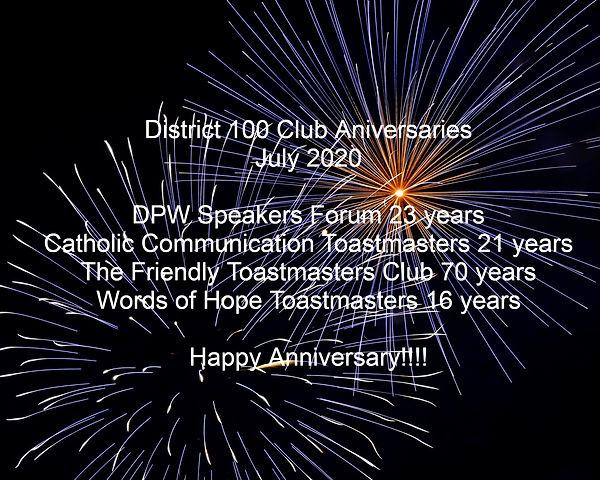 July 2020 Club Anniversaries.jpg