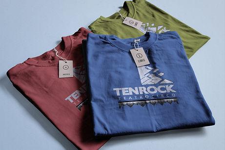 merchandising tshirt.jpg