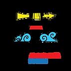 logo-fARO-VETTORIALE-gabri-colorato.png