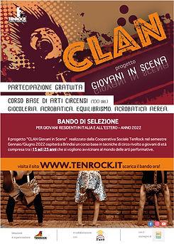 loc-Clan--grande-formato-manifesti-per-affissione.jpg