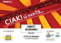 Loc-CIAK-SI-MONTA-764x540-764x540.jpeg