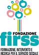 logo Fondazione FIRSS.png