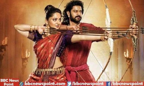 Jhoom Barabar Jhoom 1 full movie download 720p movies