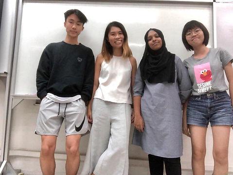 2019 Sec 4 AMaths Class.jpeg