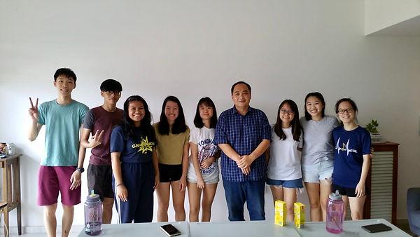 Group Photo 13.JPG