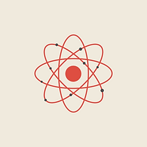 JC Chemistry Atom Image.png