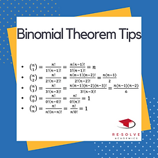 Binomial Theorem Tips 2.png