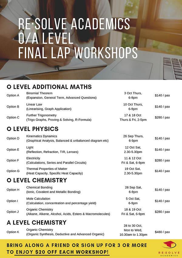 O _ A Level Final Lap Workshops.png