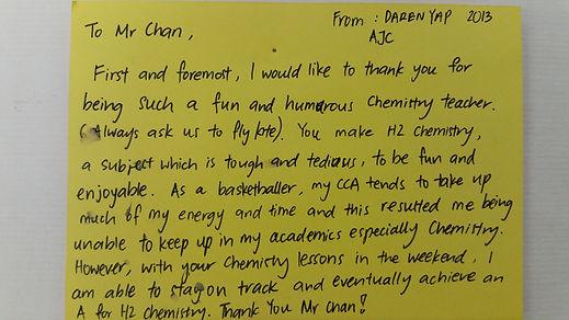 JC Chemistry Testimonial 7.jpg