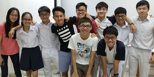 Resolve Group Photo 1.jpg
