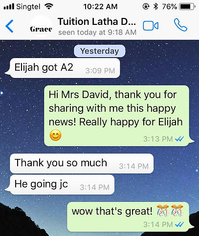 Elijah (Mrs David) Thank You.jpg