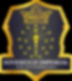 SICII-Logo.png