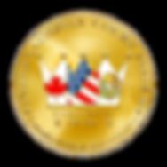 ics-round_logo.png