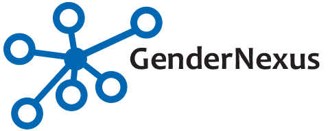 gn-logo-web.png