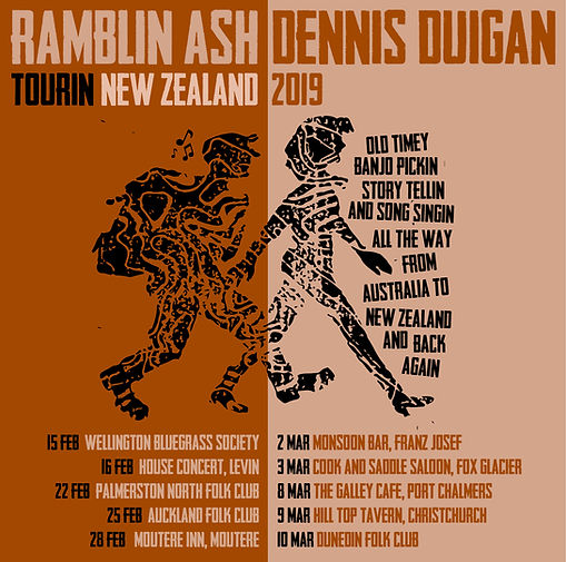 NZ Tour POSTER for site-01.jpg