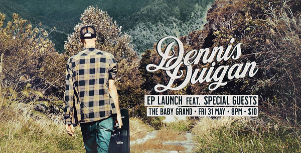 EP launch cover 2 May.jpg