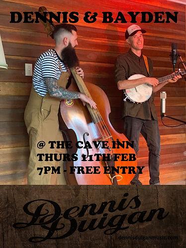 Cave Inn 11 feb.jpg