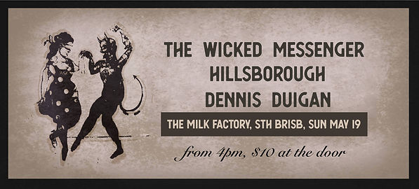 Milk Factory with Wicked Messenger.jpg