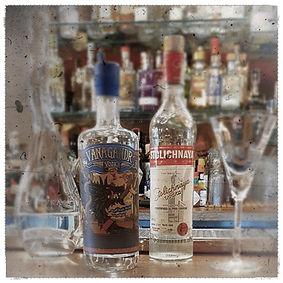 Taller_Vodka_1.jpg