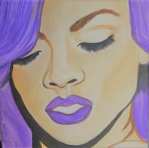 RiRi in purple.jpg