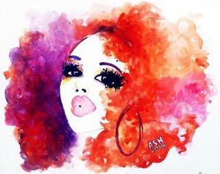 Art by Ashley 1.jpg