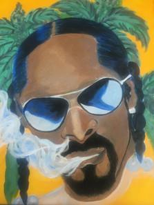 Snoop's StressRelief.JPG
